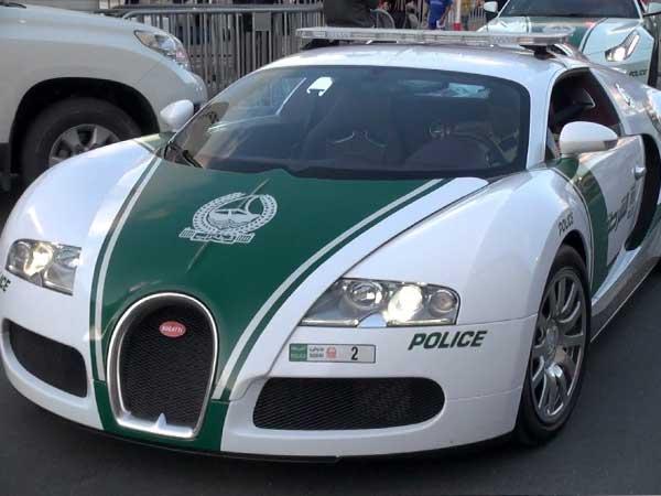 Bugatti6