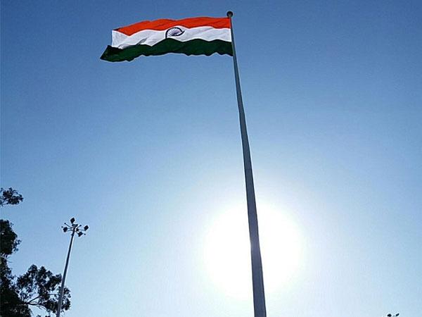 Indias-tallest-tricolor-flag
