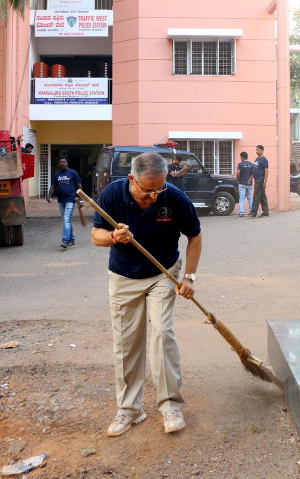 Police-Pandeshwar--(2)