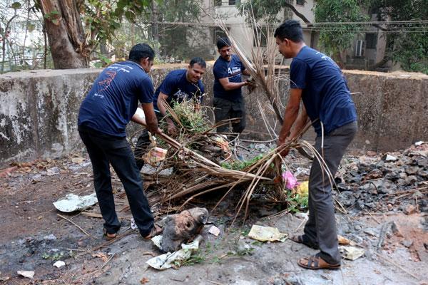 Police-Pandeshwar--(3)