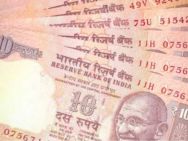 Rupees-10-note