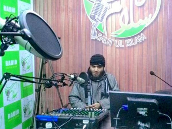 islam-radio-station