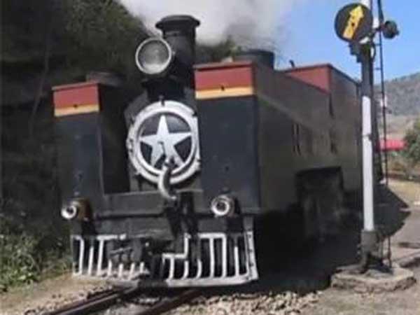steam-engine2